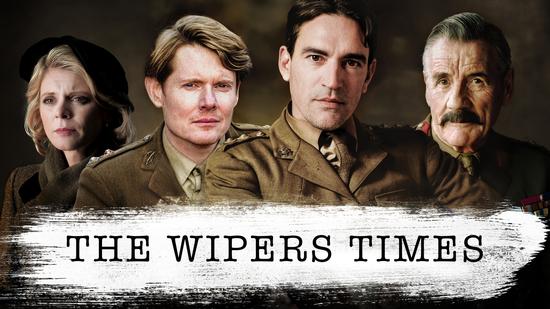 wiperstimes