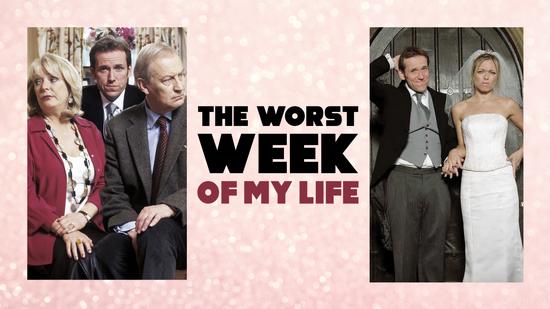 worstweekofmylife