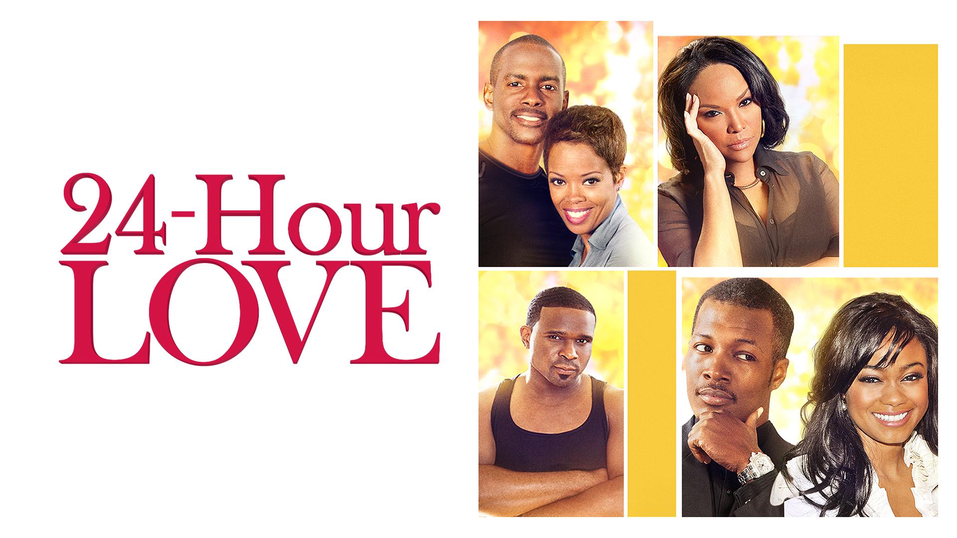 24-hour-love