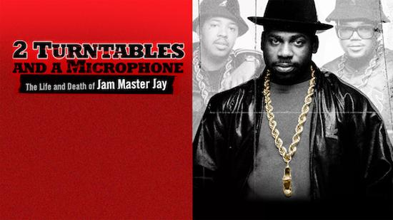 2-turntables-microphone-life-death-jam-master-jay