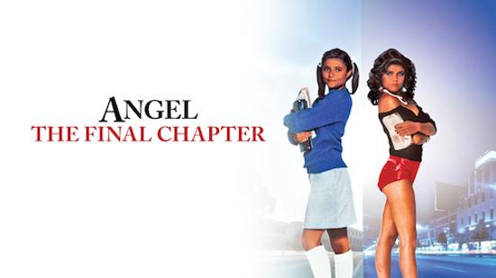 angel-3-final-chapter