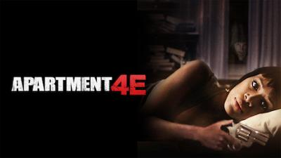 Apartment 4E - Action/Thriller category image