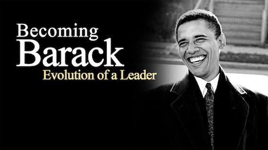 becoming-barack