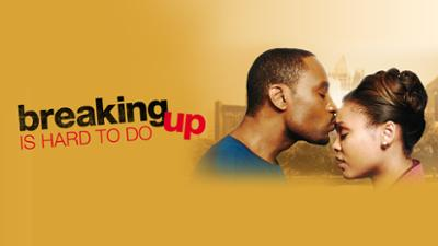 Breaking Up Is Hard to Do - Popular category image
