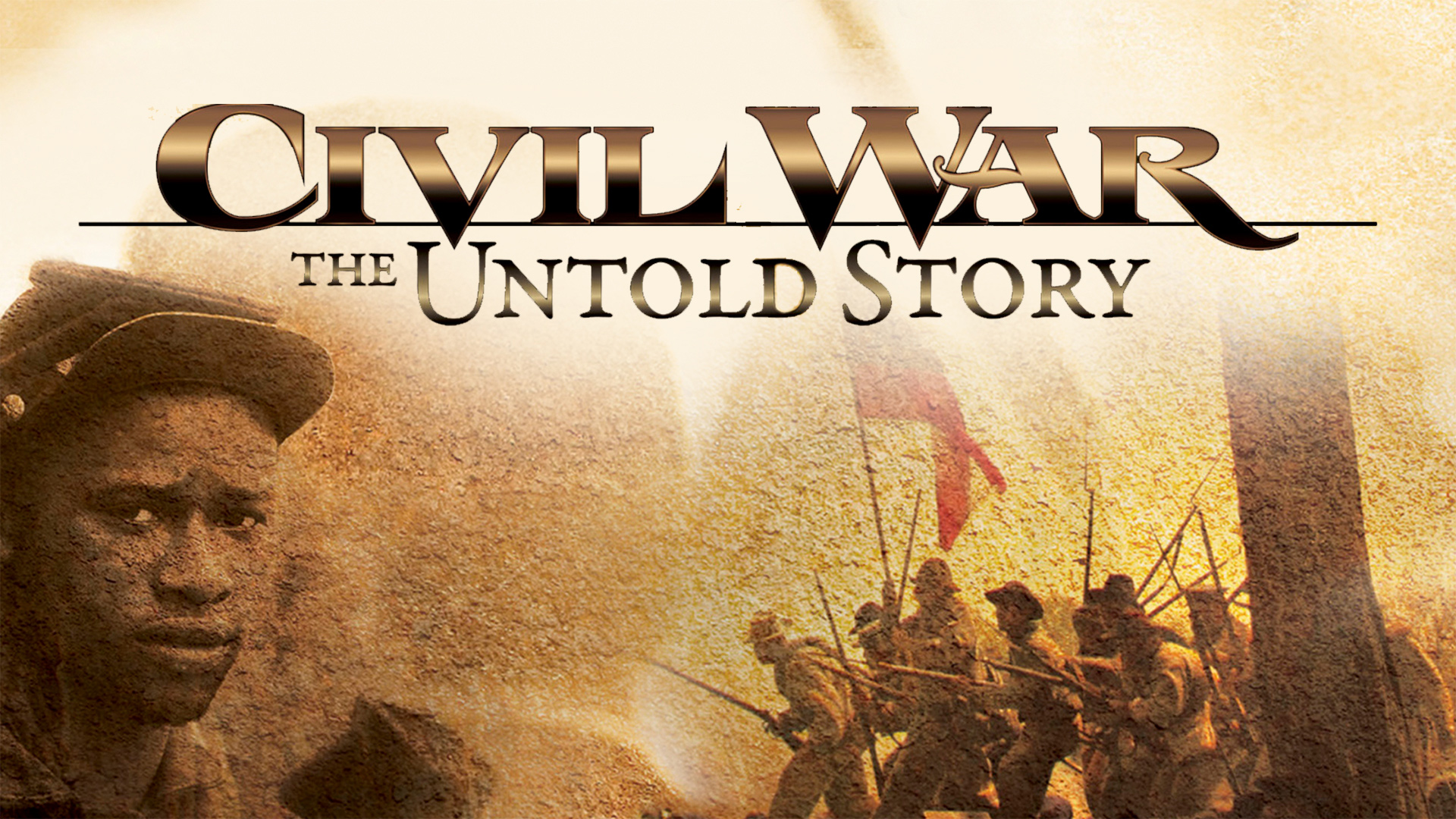 civil-war-untold-story
