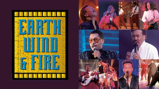 earth-wind-fire-live