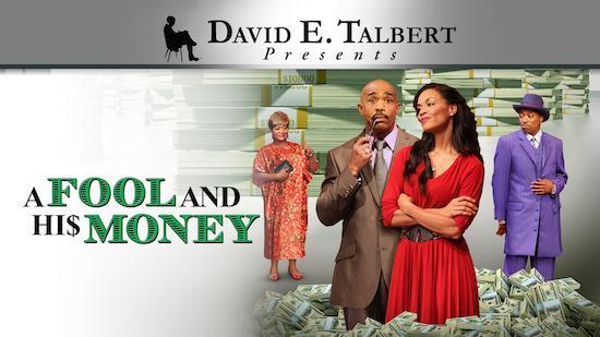 david-e-talberts-fool-money