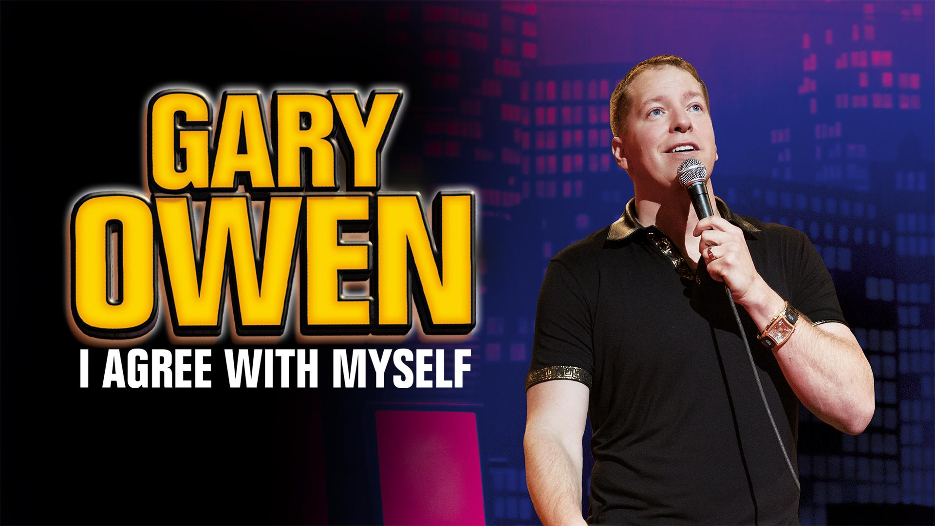 gary-owen-agree