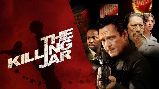 killing-jar