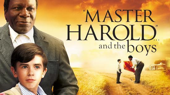 master-harold-boys