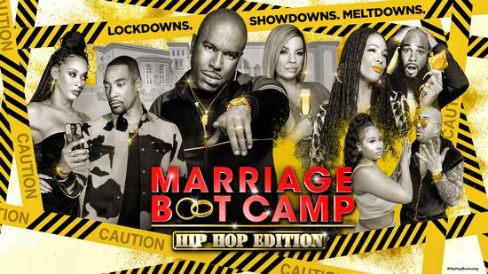 marriagebootcamp