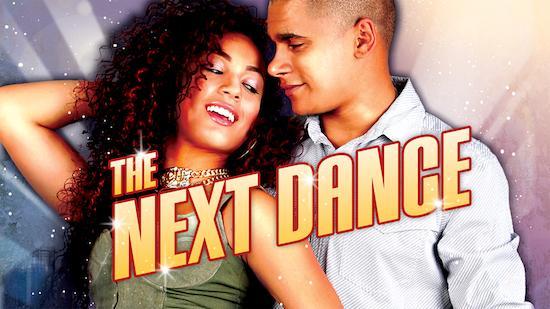 next-dance