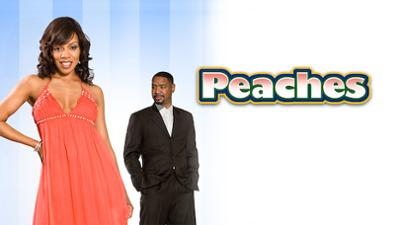 Peaches - Stageplay category image