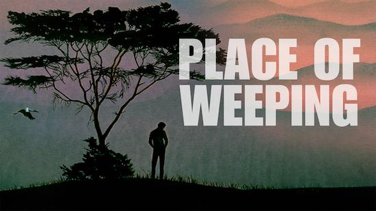 place-weeping