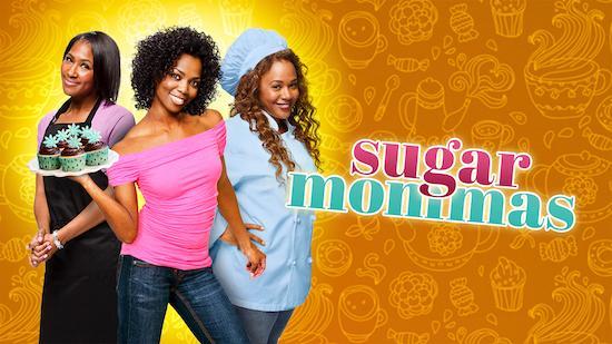 sugar-mommas