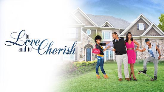 love-cherish