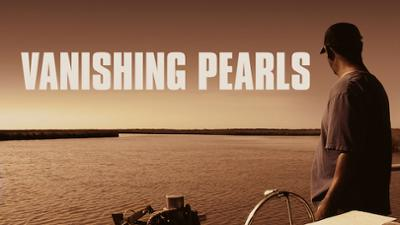 Vanishing Pearls - Documentary category image
