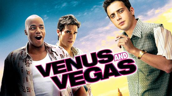 venus-vegas