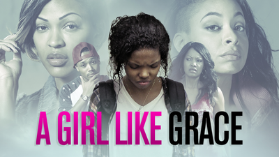 A Girl Like Grace - DRAMA category image
