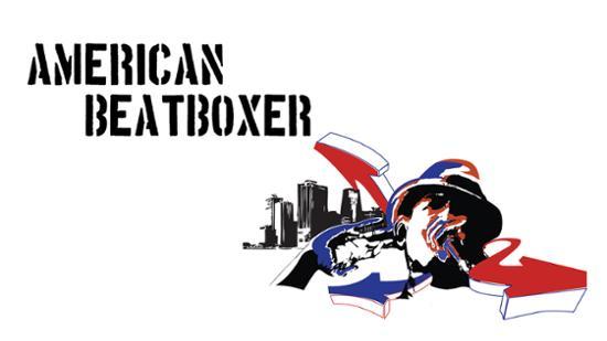 americanbeatboxer