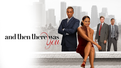 And Then There Was You - DRAMA category image