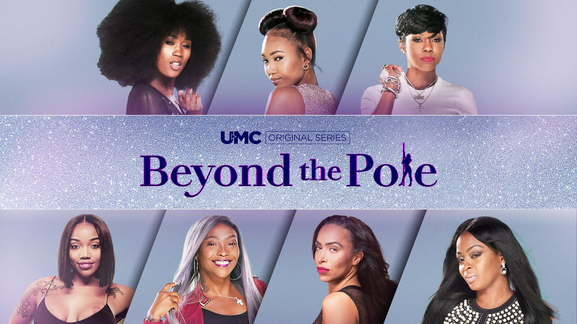 Beyond the Pole - New Releases category image