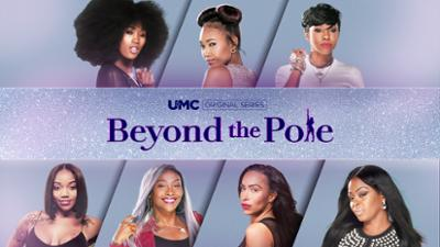 Beyond the Pole - Documentary category image