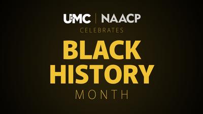 Black History Month Public Service Announcements - Celebrating Black History Month category image