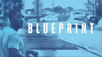 Blueprint - Arthouse category image