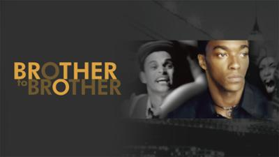 Brother to Brother - Drama category image
