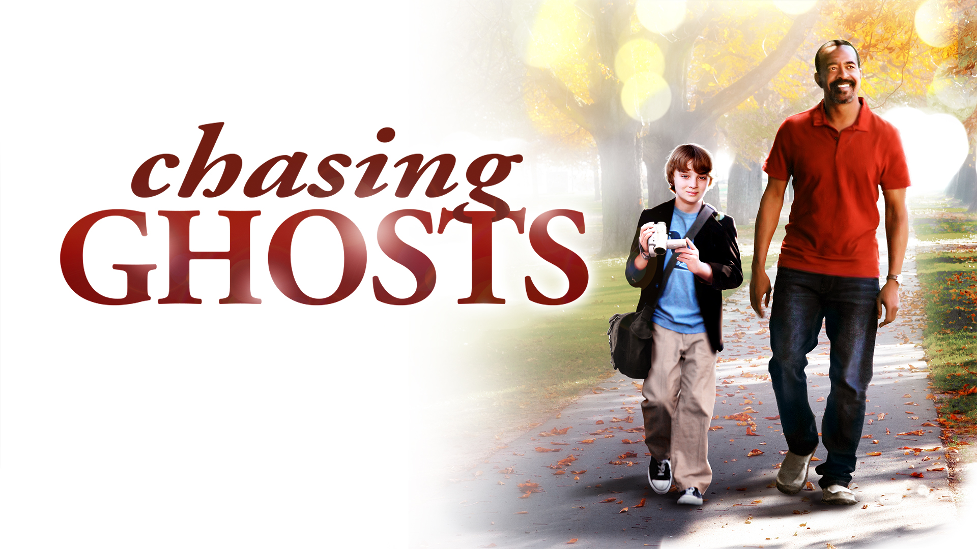 chasing-ghosts