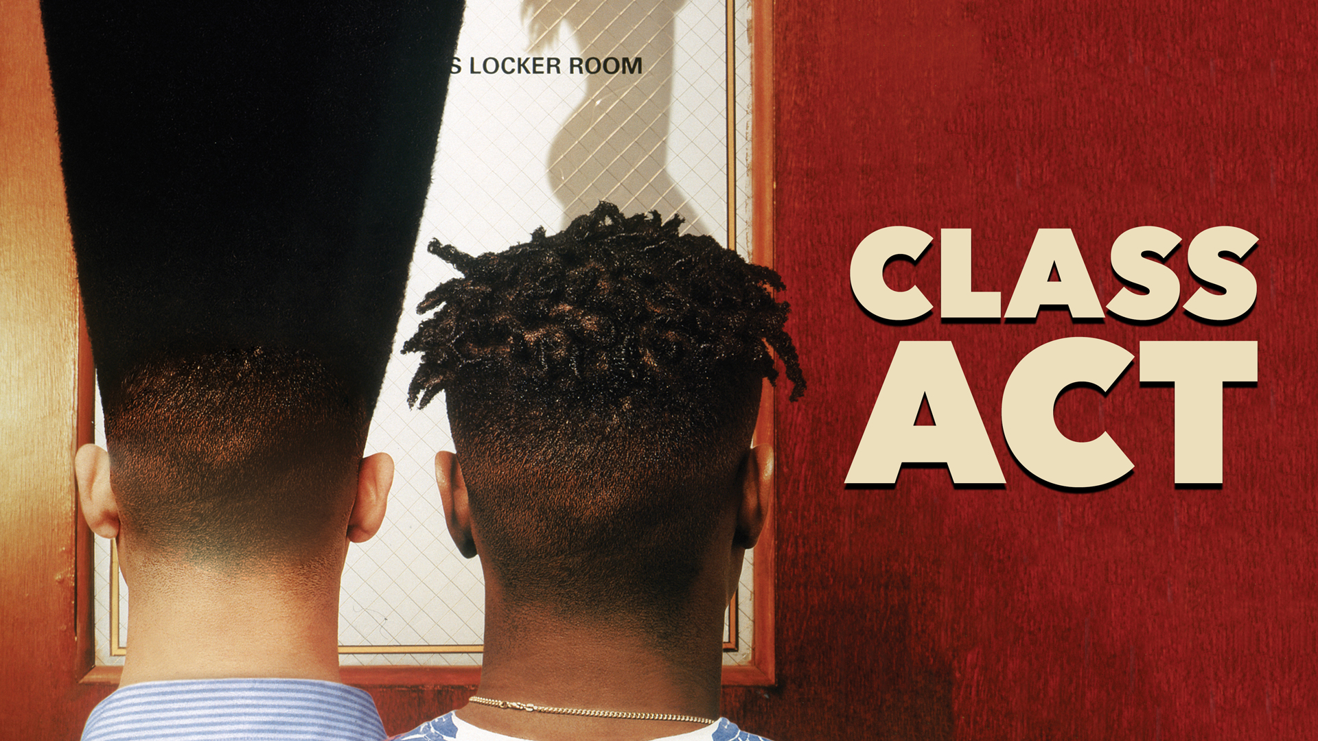 Class Act - New Releases category image