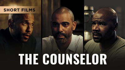 The Counselor - Powered By Women category image