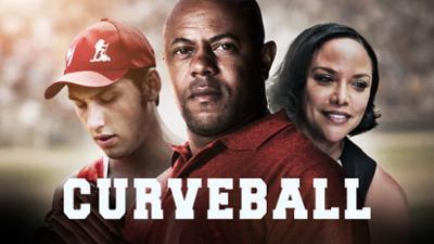 Curveball - Drama category image