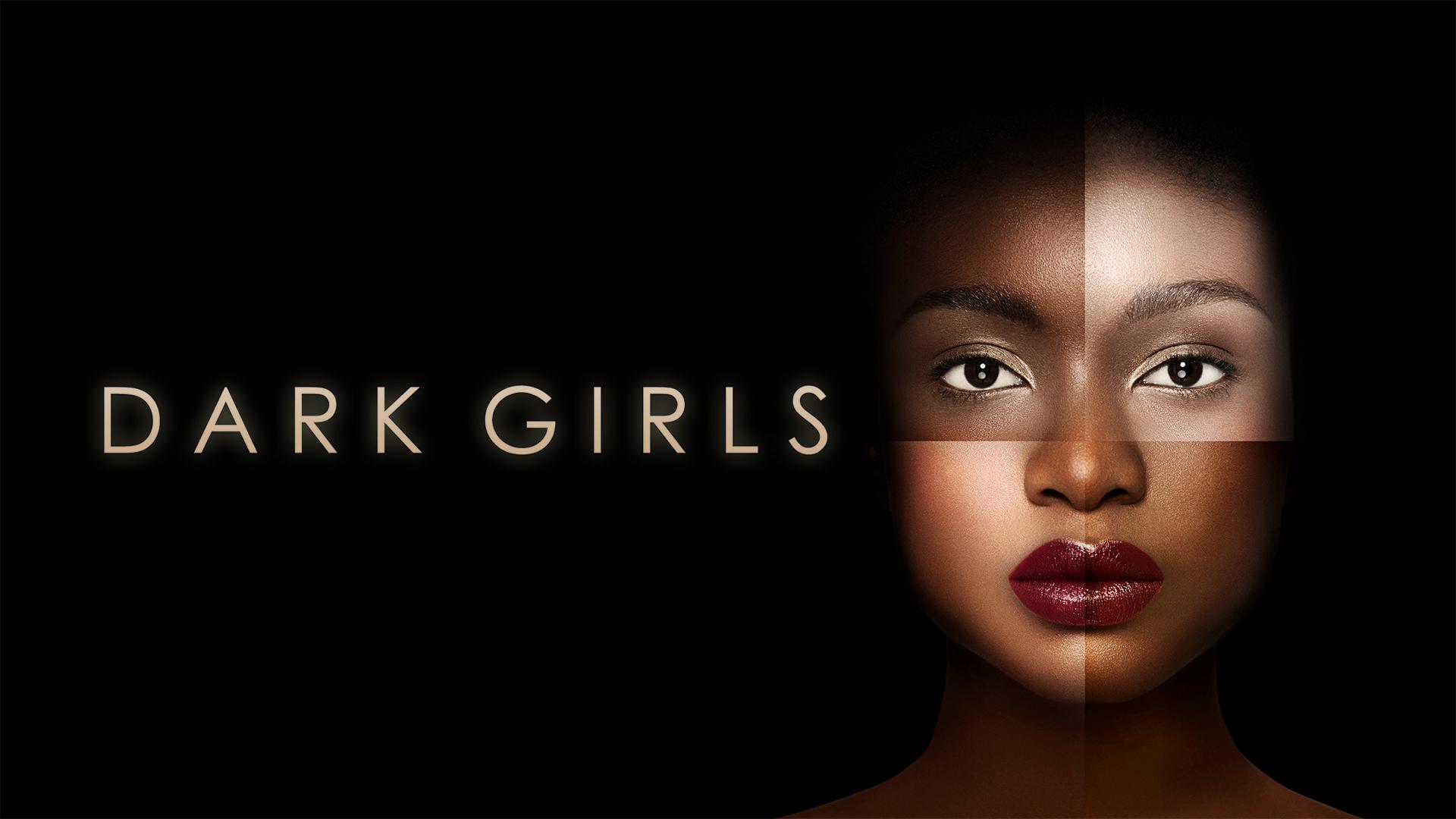 dark-girls