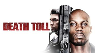 Death Toll - Action/Thriller category image