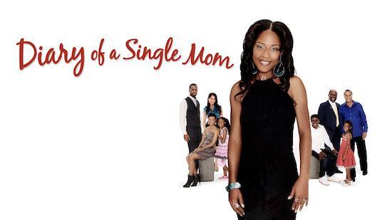 diary-single-mom