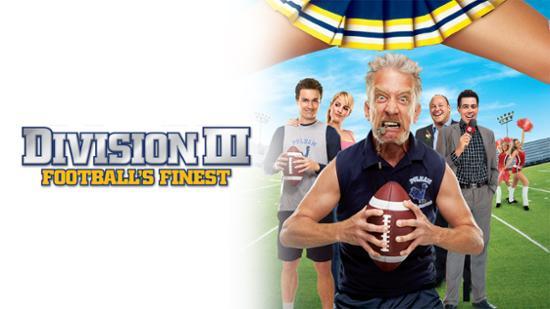 division-iii-footballs-finest