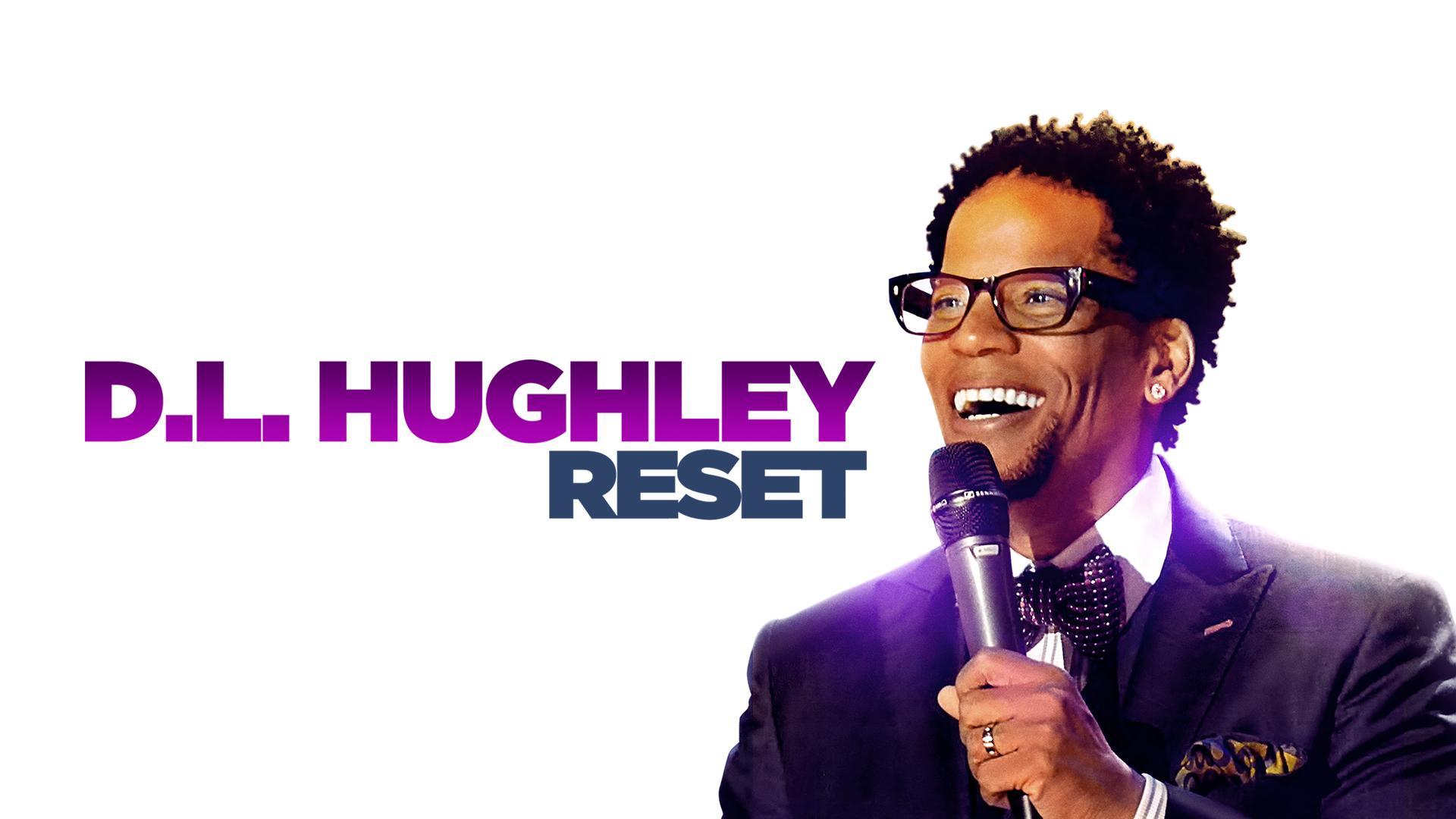 d-l-hughley-reset