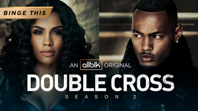 Double Cross - Popular category image