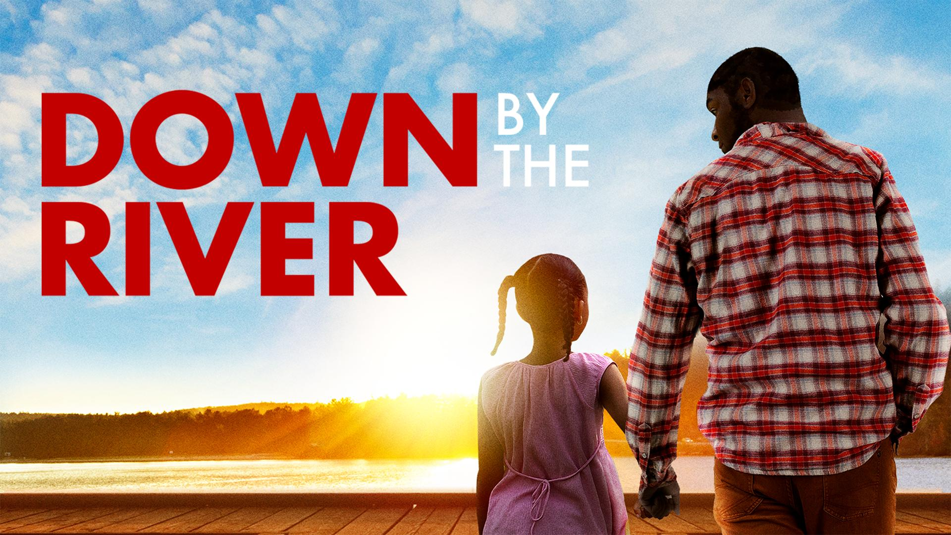 Down By The River - Family Films category image