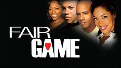 Fair Game - Romance category image