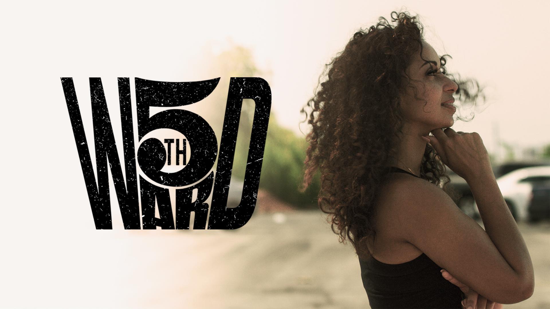 fifthward