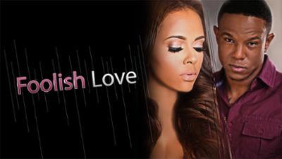 Foolish Love - Romance category image