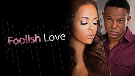 foolish-love