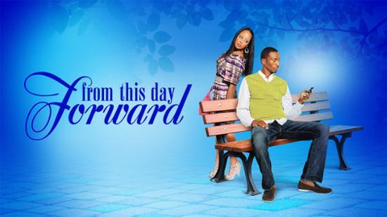 day-forward