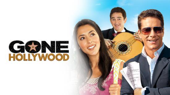 gone-hollywood