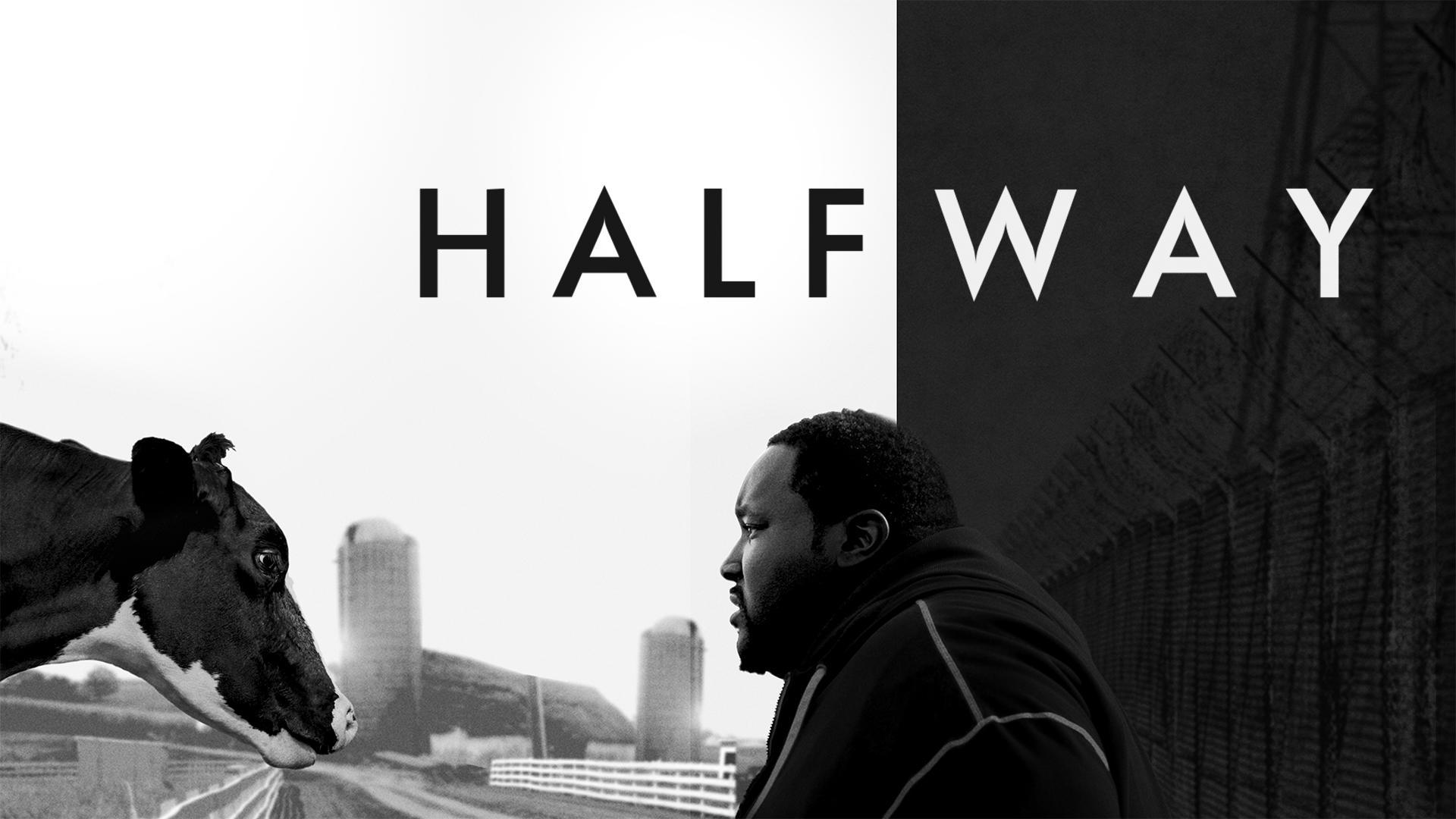 Halfway - Drama category image