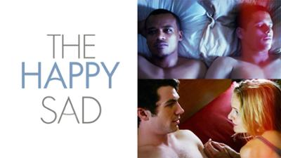 The Happy Sad - Drama category image