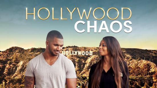 hollywoodchaos